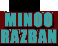Minoo Razban